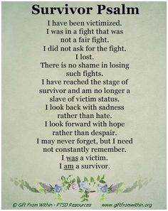 We help Victims become Survivors. www.fgcservices.com/ We work with those who live and work in Catawba County North Carolina.