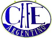 Cafe Argentino- williamsburg area