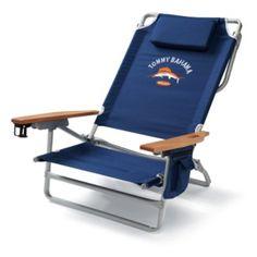 Tommy Bahama Big Kahuna Chair