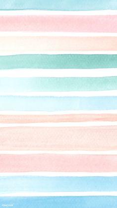 Download premium image of Colorful watercolor brush stroke mobile phone wallpaper by Adjima about watercolor mobile phone wallpaper, colored background watercolors, iphone wallpaper, abstract, and acrylic 2051424