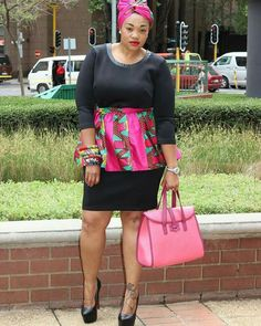 @bowafrikafashion