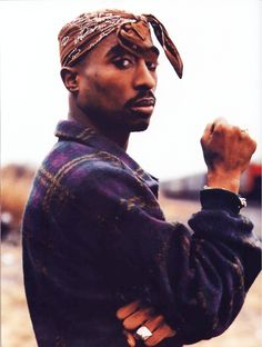 tupac, the best