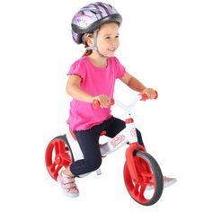 Best Kids' Bikes 2016-2017