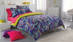 220 Best Blissful Bedding Images Bed Comforters Home