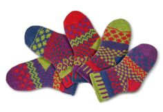 Life's too short for matching socks! Solmate whimsical and mismatched socks for adults, children and babies. Made in North Carolina with recycled cotton yarn. Solmate Socks, Kids Socks, Baby Socks, Baby Dragonfly, Matching Socks, Unique Baby Gifts, Super Hero Costumes, Baby Feet, Cotton Socks