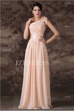 a894442b55 15 Best Evening Gowns images