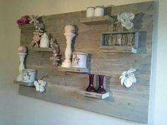 1000 images about huis decoratie zelf maken on pinterest - Huis decoratie voorbeeld ...