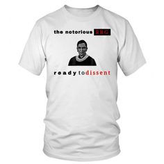 2a297d5e 28 Best The Supremes Tee Shirt images | T shirts, Tee shirts, Tees
