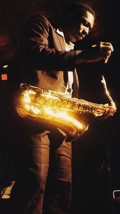 gregorygalloway:  John Coltrane (September 23, 1926 – July 17, 1967)