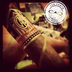 Up and trending cigars from our catalog