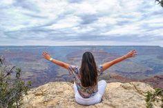 T R A V E L. As much as you can. As far as you can. #quote #quoteoftheday #travelquotes #travel #elgrancañon #grandcanyon #arizona #usa #travelusa #travelgram #travelling #traveller #photo #photooftheday #photography #photographer #globetrotter #sky #view #paradise #paisaje #explore #escape #landscape #mthrearth #touroftheworld @touroftheworld #bdteam #beautifuldestinations #vacationwolf @theadventuresland #theadventuresland http://tipsrazzi.com/ipost/1523557319823120947/?code=BUkw09rANoz