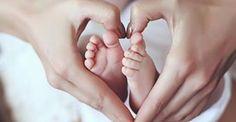 Anyunak határtalan a szeretete