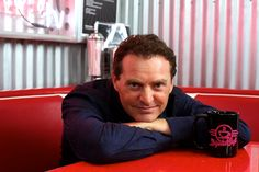 Mike Koenigs shows us how to get MASSIVE leverage using new media.