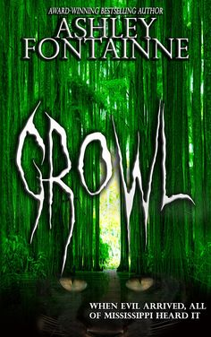 http://www.fundinmental.com/growl-ashley-fontainne-giveaway/