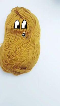 crochet, ganchillo, principiantes, aprender crochet desde cero, curso crochet para principiantes, como sujetar lana para tejer, sujetar hilo, Left Handed, Lana, Beginner Crochet, Spinning, Tutorials, Tejidos