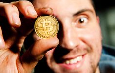 Forget Stock Options, Bitcoin Becomes a Must-Have Startup Perk