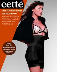Shapewear - Cette