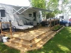 camper trailer deck - Yahoo Canada Image Search Results