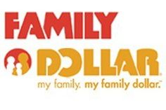 Judge Issues Ruling in Family Dollar Acquisition | Fantasy Radio News