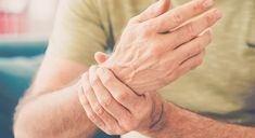 How CBD Helps Your Endocannabinoid System Manage Arthritis - CBD Men's Lifestyle