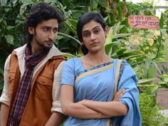Mohan to confess his love for Megha in Na Bole Tum Na Maine Kuch Kaha!