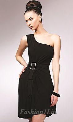 black dresses black dresses black dresses black dresses black dresses black dresses black dresses black dresses black dresses black dresses