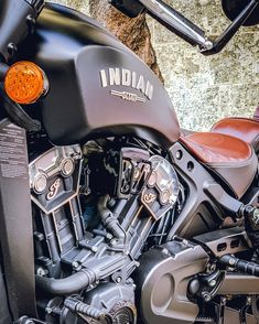 Indian Territory, Indian Scout, Cool Motorcycles, Classic Bikes, Sidecar, Choppers, Bikers, Bobber, Helmets