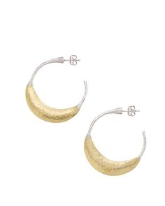 Good Vibes Earrings, Earrings - Silpada Designs
