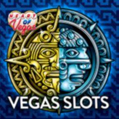 Gold Fish Casino Slots Games on the AppStore Heart Of Vegas Cheats, Heart Of Vegas Bonus, Heart Of Vegas Slots, Las Vegas Slots, Vegas Casino, Play Free Slots, Play Slots, Gold Fish Casino, Lightning Link