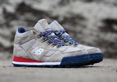 7906302afc5 BAIT and New Balance Bring G.I. Joe To Life With Upcoming Collaboration -  SneakerNews.com