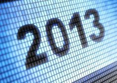 What does 2013 hold for the sales training industry?