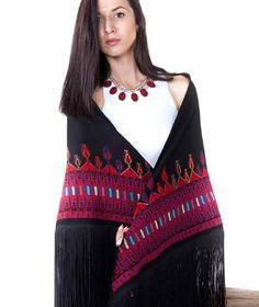 221678c0a1 37 Best custom made dresses images