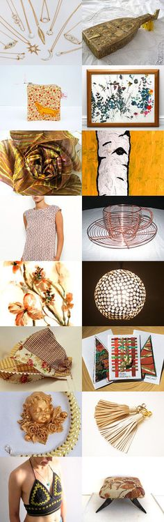 July Finds by Laura P. on Etsy--Pinned with TreasuryPin.com
