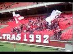 U92 - Atlético Paranaense