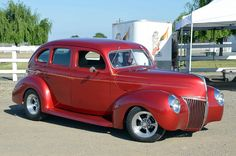 1939 Ford Sedan | Flickr - Photo Sharing! Rms Titanic, Chevrolet Chevelle, Jeep Grand Cherokee, Lowrider, Pearl Harbor, Honda Accord, Abraham Lincoln, Sioux, Luge