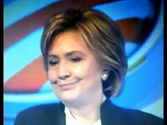 Hillary Clinton caught lying to This Week host George Stephanopoulos. LIE LIE LIE.