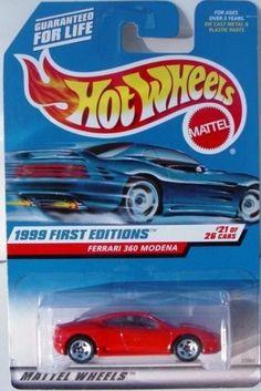 153 best toys games die cast vehicles images diecast hot rh pinterest com