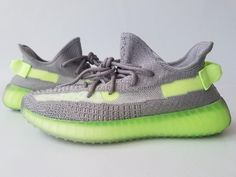 Buy Cheap Price Adidas NMD R1 PK Sneakers GREYWHITECREAM