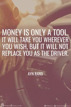 #debt #money #success #motivation #quote #quotes #sayings #word #inspiration #author #tips #finance