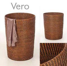 Wäschekorb Vero