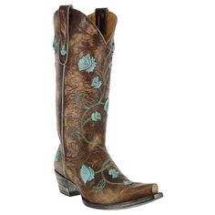 bootbarn I'd love a pair of @Old Gringo Boots for Christmas this year! #pin2win www.pinterest.com/bootbarn