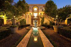 Hotel Le Chatelat - Johannesburg hotels | HotelDirect.com