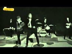 LOS BRAVOS - Black Is Black [ 60's Video In NEW STEREO ].mp4