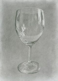 This lesson is suitable for beginner artists. Learn to draw with Nolan Clark. In this class you will learn: 1. how to tone a paper quickly so you have a darker background to work from 2. how to draw negatively 3. what you will see inside a glass object 4. how easy it actually is [...]