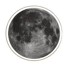 publishing paper template moon - Google Search