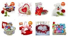 There are ways to make your loved one feel special and in this age when you can fly across continents in a matter of hours, sending special gifts for your beloved is no daunting task. Welcome to the world of online gifting and if you are thinking of ways to make your boyfriend feel special on Valentines Day, you have arrived at the right place.