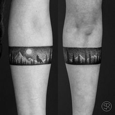 ✔ Cute Tattoos On Arm Beautiful Wolf Tattoos, Hand Tattoos, Body Art Tattoos, Small Tattoos, Sleeve Tattoos, Unique Tattoos, Band Tattoos For Men, Couple Tattoos, Tattoos For Guys