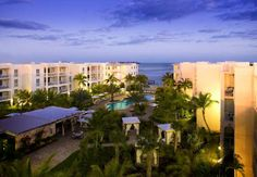 Key West Marriot Beachside Hotel, 3BR Presidential Suite. Free shuttles to old town. Stayed here on my honeymoon!!