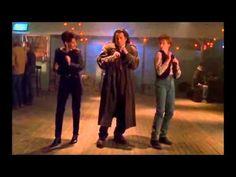Aretha Franklin - Chain Of Fools (John Travolta Dance) - 60s Music, Music Mix, Soul Music, Happy Music Video, Music Videos, The Body Shop, Music Tones, Blues, Best Dance