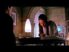 Lara Croft- Tomb Raider - Official Trailer (2001)  Okay, so yeah, Croft is a sex icon for some gamers, but she also can kick some serious a$$ in a masculine dominated field. #idol